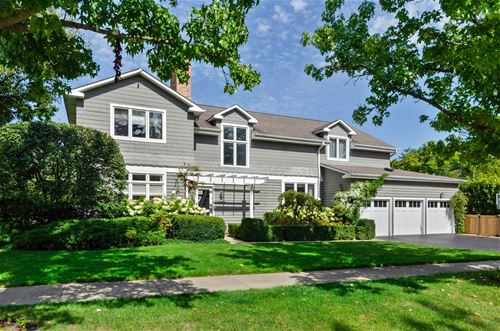 1801 Southland, Highland Park, IL 60035
