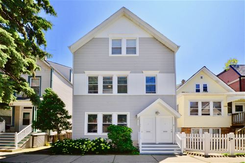 1637 W Barry, Chicago, IL 60657 Lakeview