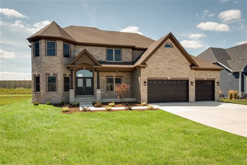 4224 Chinaberry, Naperville, IL 60564