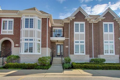 1414 E Northwest, Arlington Heights, IL 60004