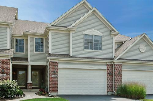 1221 Prairie View, Cary, IL 60013