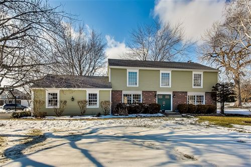 42W716 Steeplechase, St. Charles, IL 60175