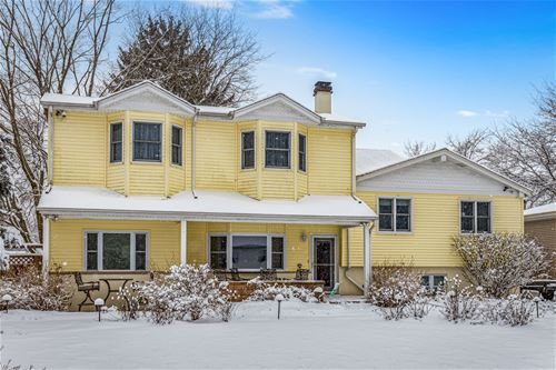 22W343 Birchwood, Glen Ellyn, IL 60137