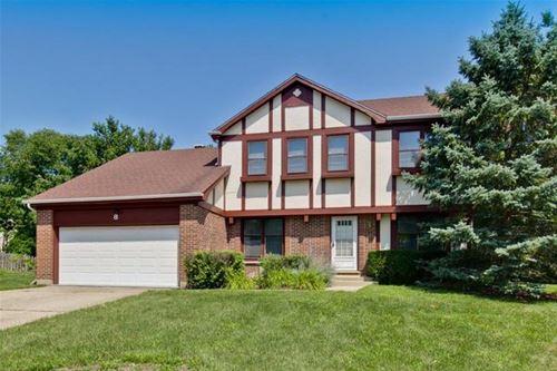 8 Montauk, Vernon Hills, IL 60061