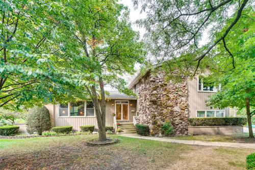 1032 62nd, Downers Grove, IL 60516