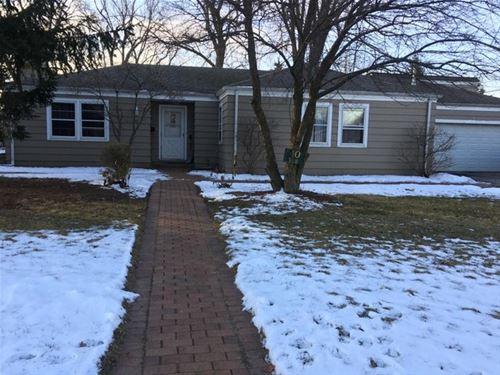 40 Elm, Glenview, IL 60025
