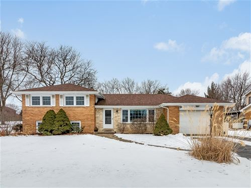 1S514 Chase, Lombard, IL 60148