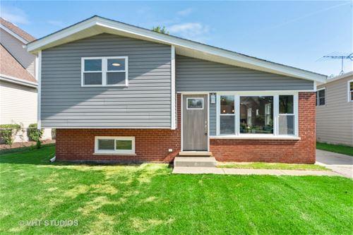 553 W Babcock, Elmhurst, IL 60126