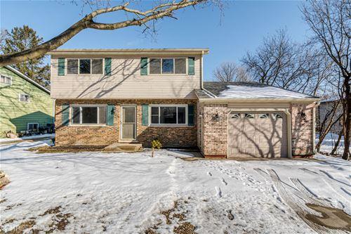 5806 Briarwood, Crystal Lake, IL 60014