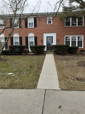 115 41st, Downers Grove, IL 60515