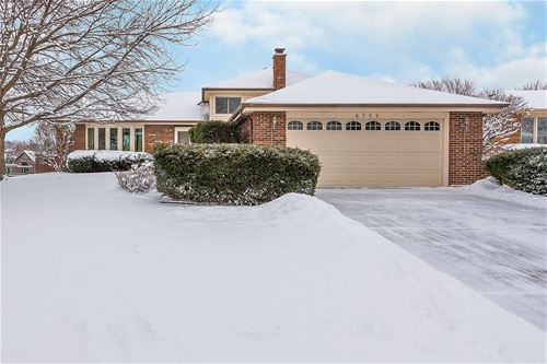 6755 Meade, Downers Grove, IL 60516