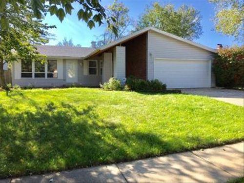 551 Emerson, Bolingbrook, IL 60440
