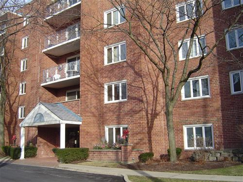 6530 W Irving Park Unit 306, Chicago, IL 60634 Dunning