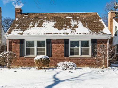630 Hull, Westchester, IL 60154