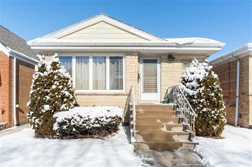 7016 W Newport, Chicago, IL 60634 Schorsch Village