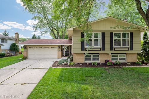 603 72nd, Downers Grove, IL 60516