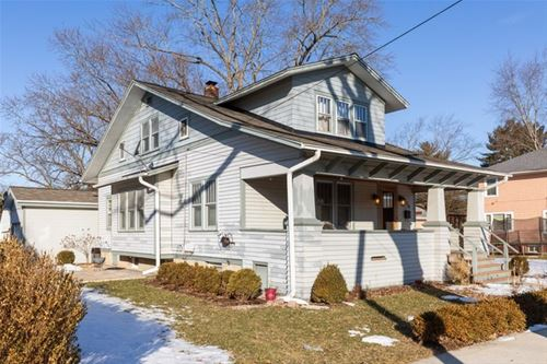 254 Moseley, Elgin, IL 60123