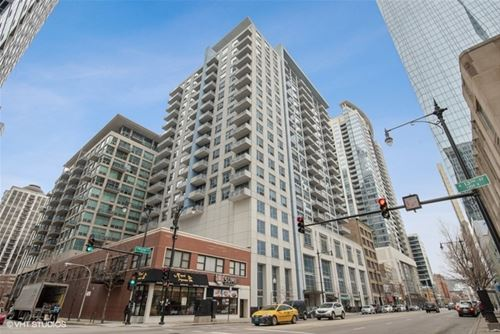 1305 S Michigan Unit 1003, Chicago, IL 60605 South Loop