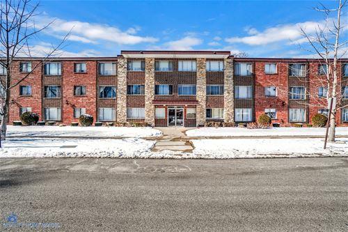 10210 Washington Unit 200, Oak Lawn, IL 60453