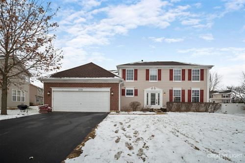 230 Exeter, Sugar Grove, IL 60554