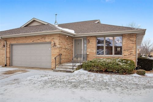 875 Winter Park, New Lenox, IL 60451