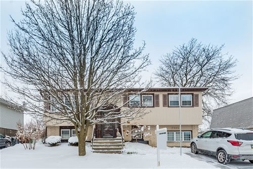 7505 162nd, Tinley Park, IL 60477