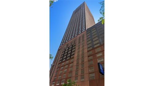 474 N Lake Shore Unit 3002, Chicago, IL 60611 Streeterville