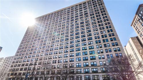600 S Dearborn Unit 1216, Chicago, IL 60605 South Loop