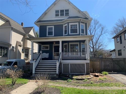 3817 N Lowell, Chicago, IL 60641 Old Irving Park