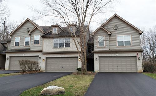 5265 Pebble, Crystal Lake, IL 60012