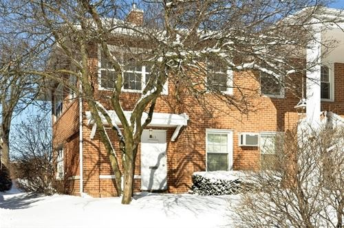 463 Laurel Unit 463, Highland Park, IL 60035