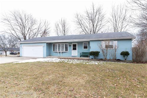 260 E Illinois, New Lenox, IL 60451