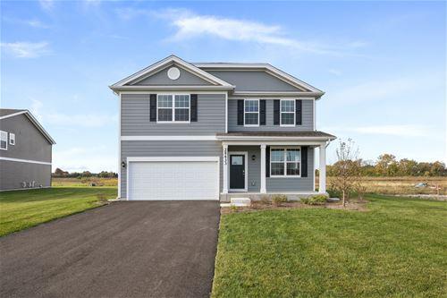 25405 W Ryan, Plainfield, IL 60586
