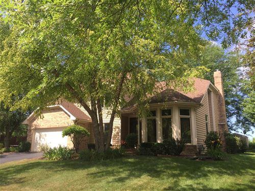1180 Ancient Oaks, Bartlett, IL 60103