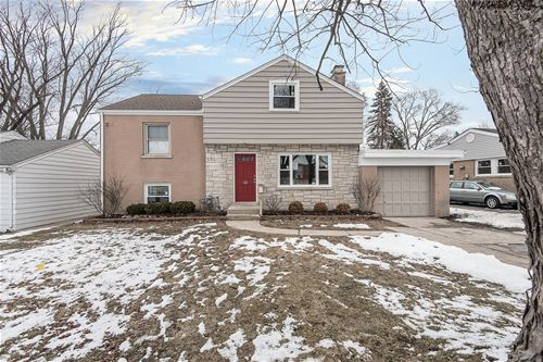 220 Green Valley, Lombard, IL 60148