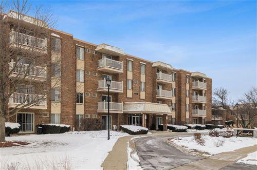 2423 N Kennicott Unit 3E, Arlington Heights, IL 60004