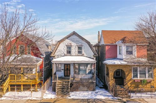 133 N Laramie, Chicago, IL 60644 South Austin