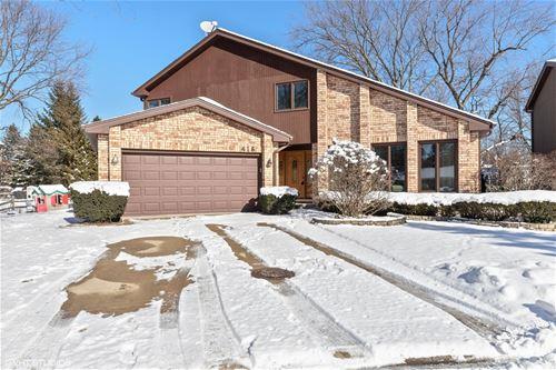 416 E Mckone, Arlington Heights, IL 60005