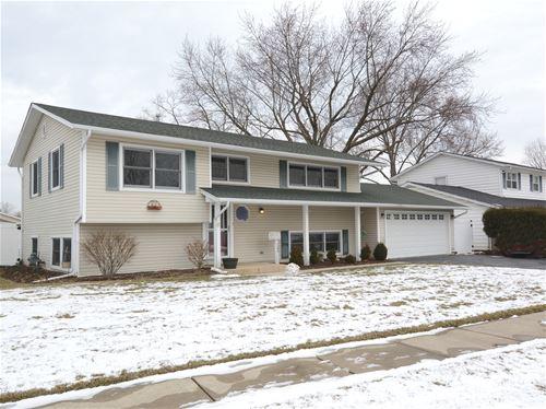 104 Clearmont, Elk Grove Village, IL 60007