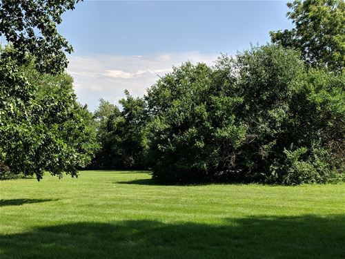 Lot 5 W Wedgewood, Plainfield, IL 60586