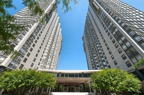 5701 N Sheridan Unit 22R, Chicago, IL 60660 Edgewater