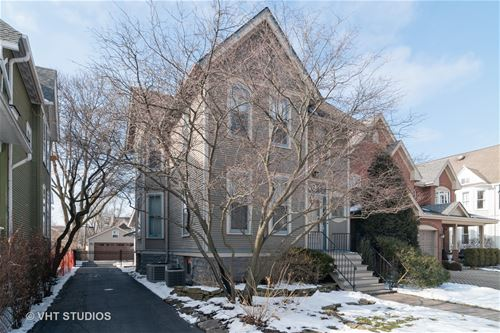 562 Forest, River Forest, IL 60305