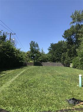 23 W 57th, Hinsdale, IL 60521