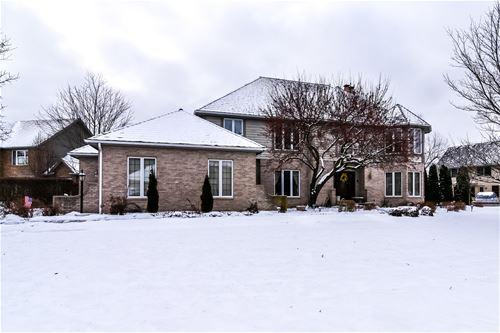 1539 Greenleaf, Bartlett, IL 60103