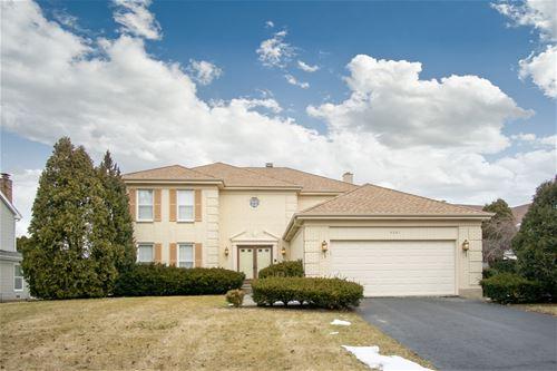 4241 N Highland, Arlington Heights, IL 60004