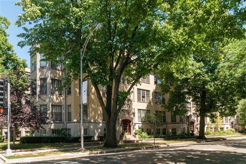344 Wisconsin Unit 1, Oak Park, IL 60302