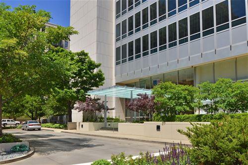500 W Superior Unit 2113, Chicago, IL 60654 River North