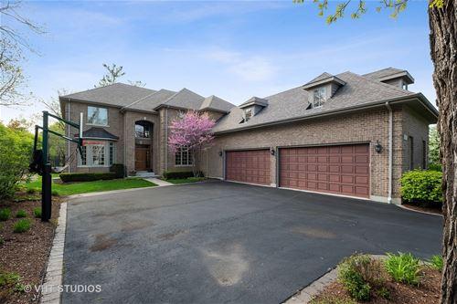 1526 Hawthorne, Deerfield, IL 60015