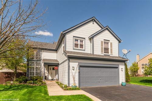 422 Belmont, Bartlett, IL 60103