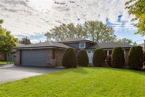 7855 W 101st, Palos Hills, IL 60465